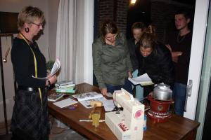 sherlock holmes 051