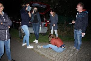 sherlock holmes 069